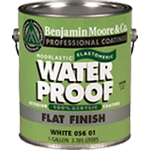 056 water proof