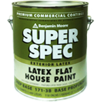 171 super spec house paint2
