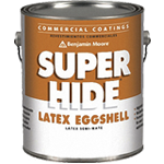 286 super hide eggshell