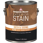328 exterior stain