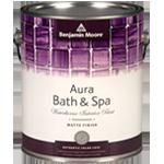 532 aura bath spa matte finish