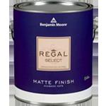 548 regal select matte finish