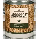 636 arborcoat clear coat2