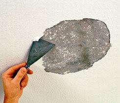 как покрасить потолок benjamin moore (5)
