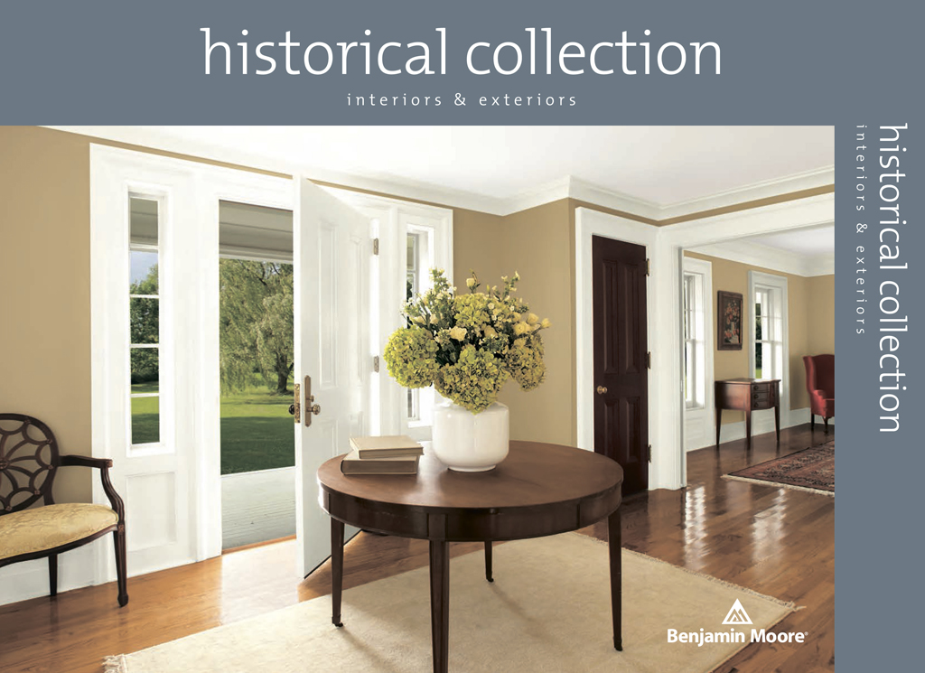 Historical Collection-1