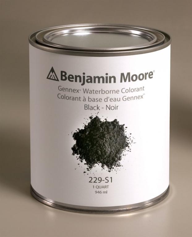 Benjamin_Moore_Gennex (1)