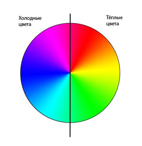 benjamin_moore_тонкости_покраски (2)