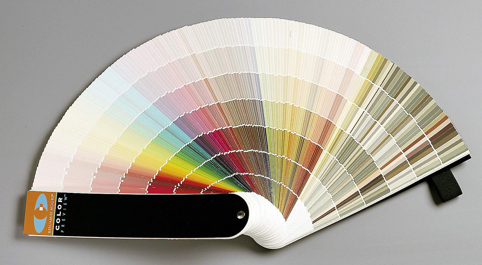 benjamin_moore_color_preview