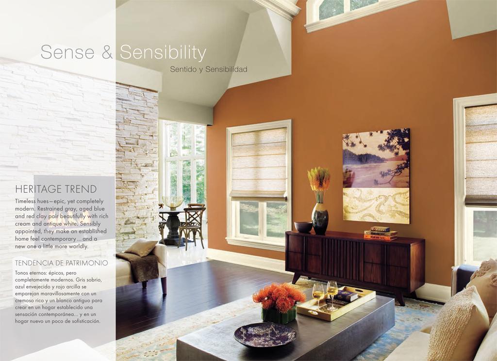 010_benjamin_moore_Color Trends 2012