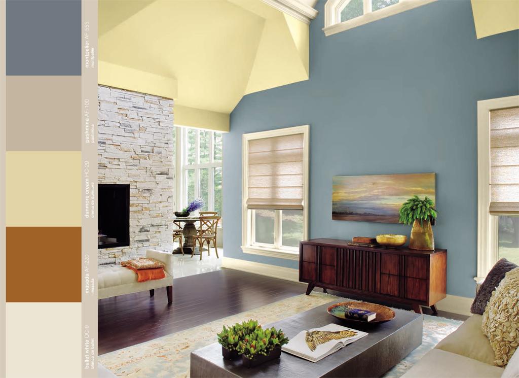 011_benjamin_moore_Color Trends 2012