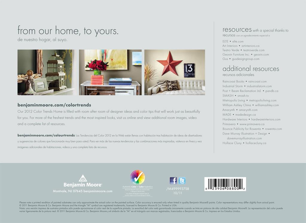 012_benjamin_moore_Color Trends 2012