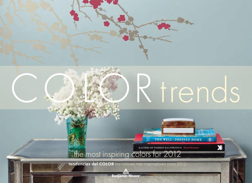 01_benjamin_moore_Color Trends 2012