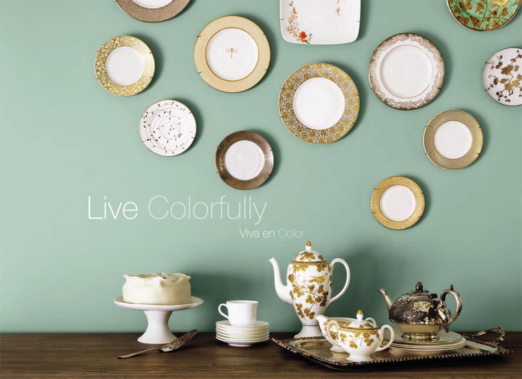 03_benjamin_moore_Color Trends 2012