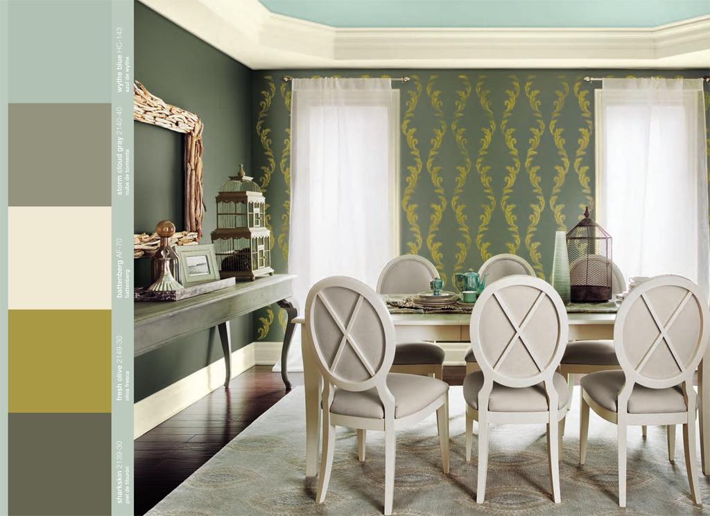 05_benjamin_moore_Color Trends 2012