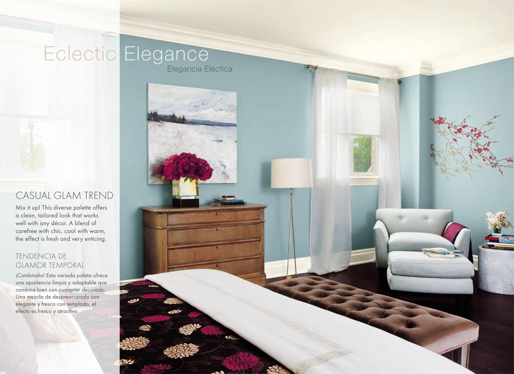 06_benjamin_moore_Color Trends 2012