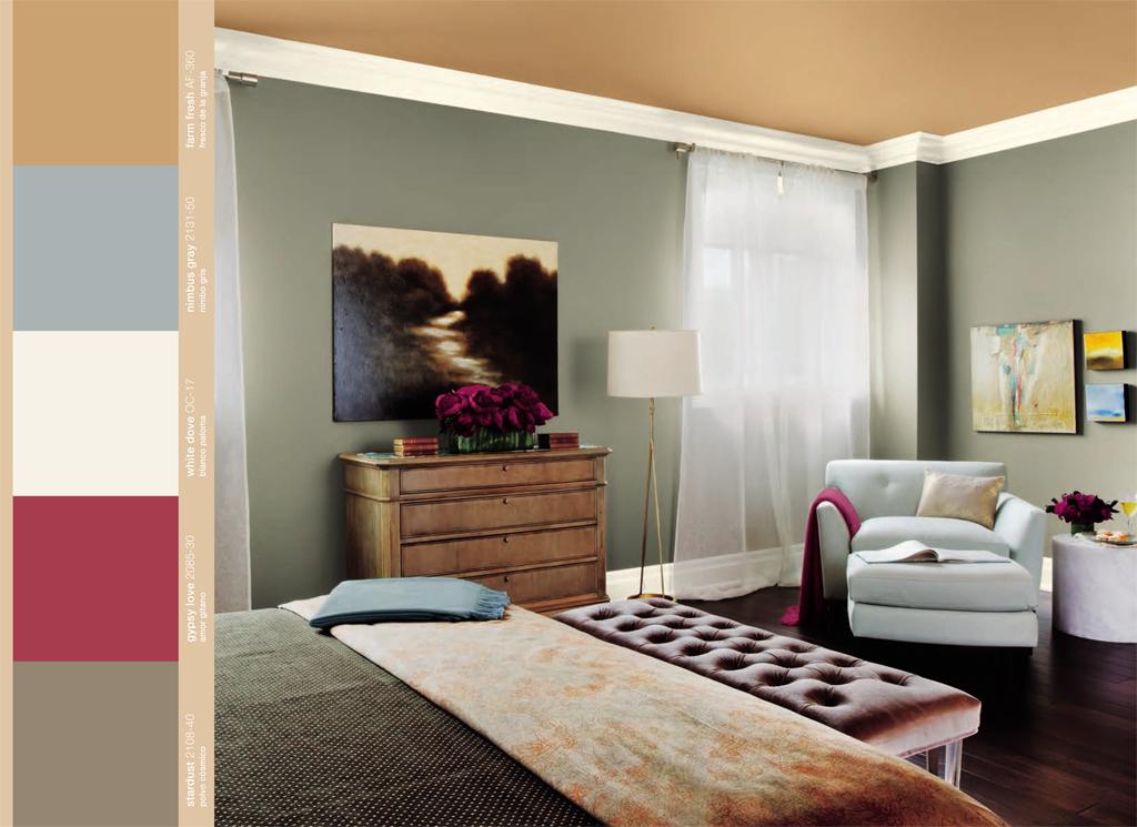 07_benjamin_moore_Color Trends 2012
