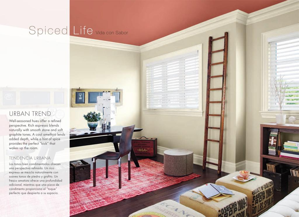 08_benjamin_moore_Color Trends 2012