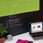 308 Latex Chalkboard Paint(4)краска_для_школьной_доски