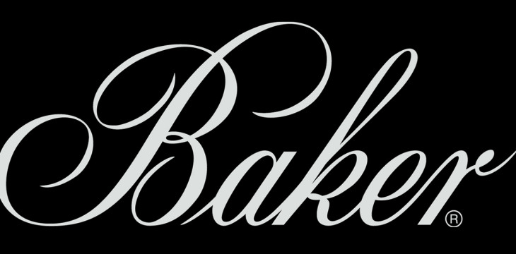 Салон элитной мебели «Baker Furniture»
