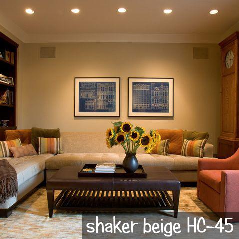 benjamin_moore_01_shaker beige (HC-45)