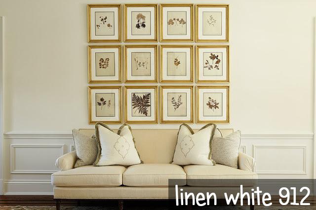 benjamin_moore_02_linen white (912)