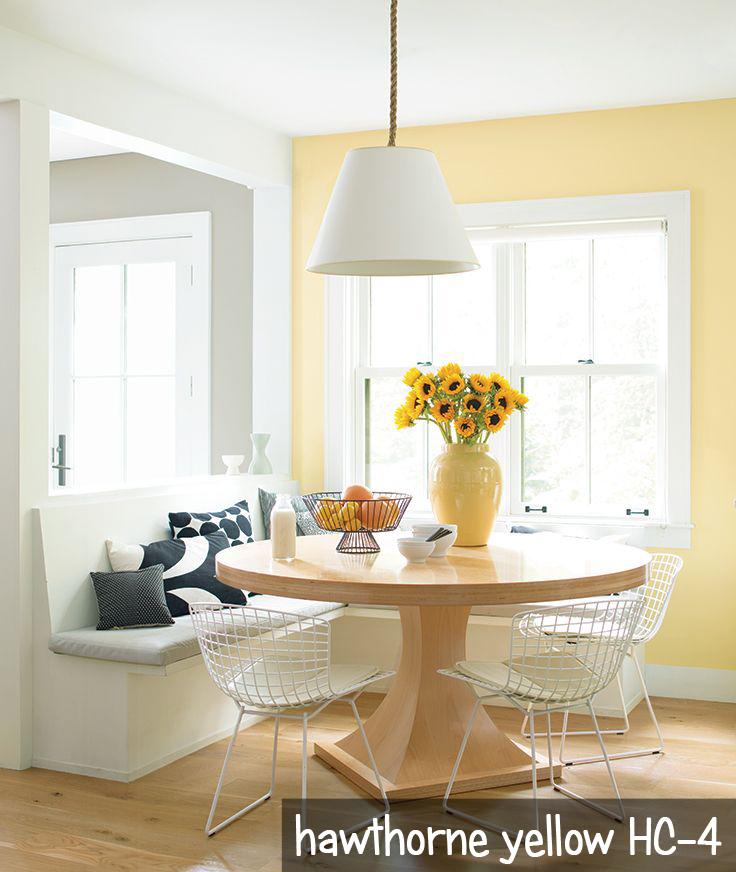 benjamin_moore_03_hawthorne yellow (HC-4)
