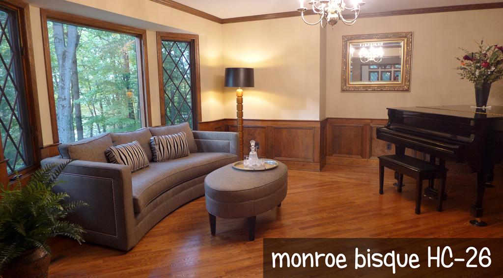 benjamin_moore_05_monroe bisque (HC-26)