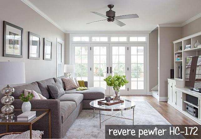 benjamin_moore_09_revere pewter (HC-172)