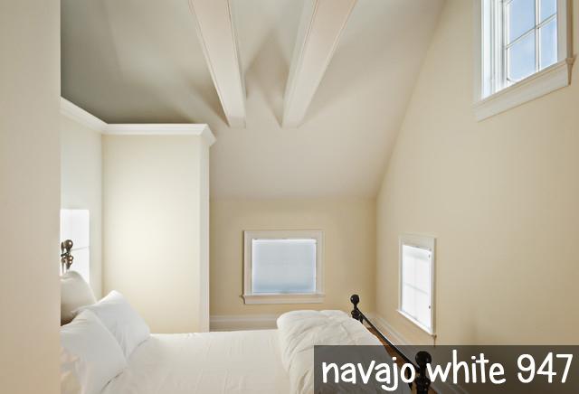 benjamin_moore_10_navajo white (947)