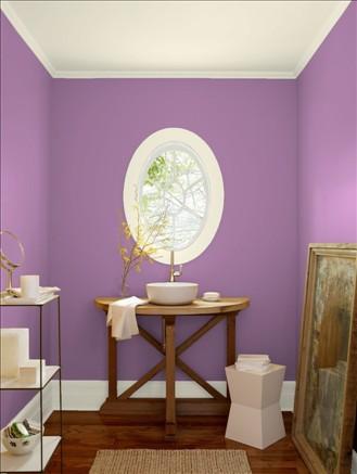 benjamin_moore_Purple_Hyacinth_2073-40(3)