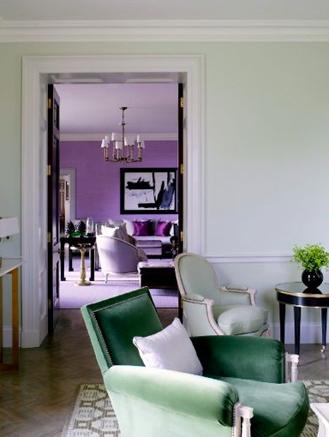 benjamin_moore_Purple_Hyacinth_2073-40(4)