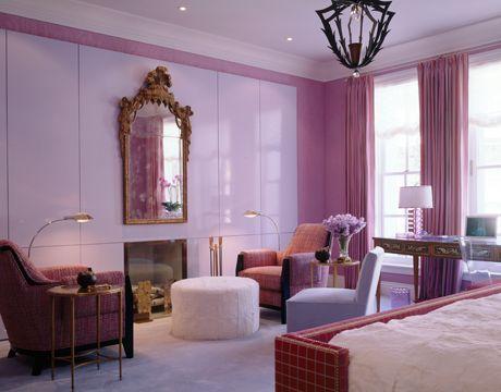 benjamin_moore_Purple_Hyacinth_2073-40(6)