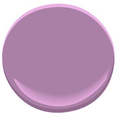 benjamin_moore_Purple_Hyacinth_2073-40(7)
