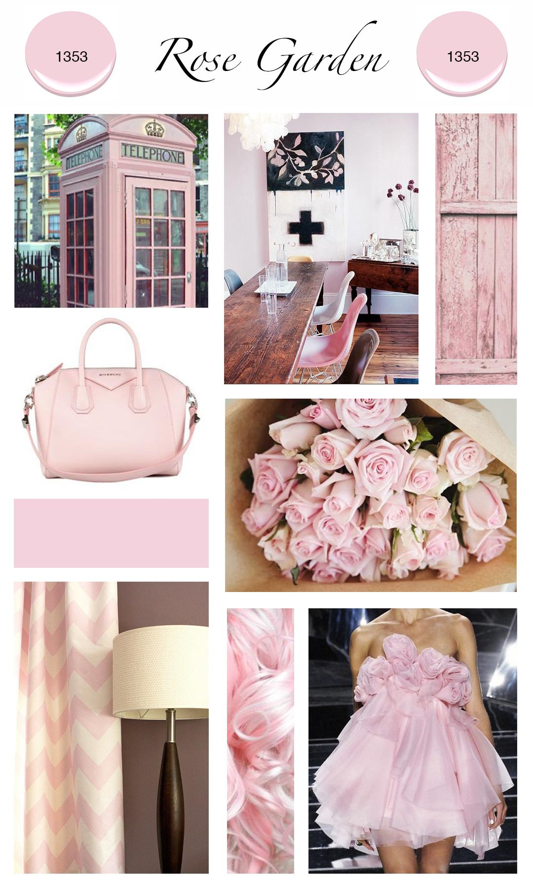 benjamin_moore_Rose_Garden_1353(1)