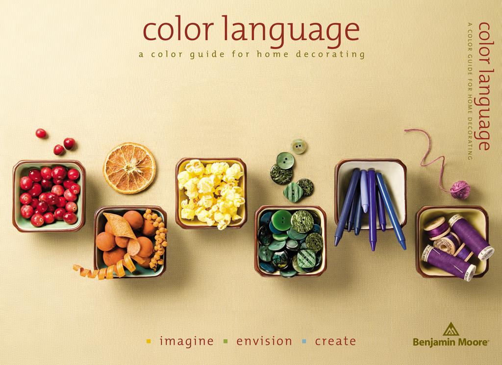 benjamin_moore_color_language_guide(1)
