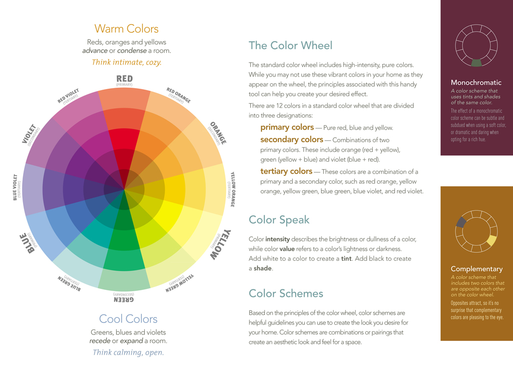 benjamin_moore_color_language_guide(4)