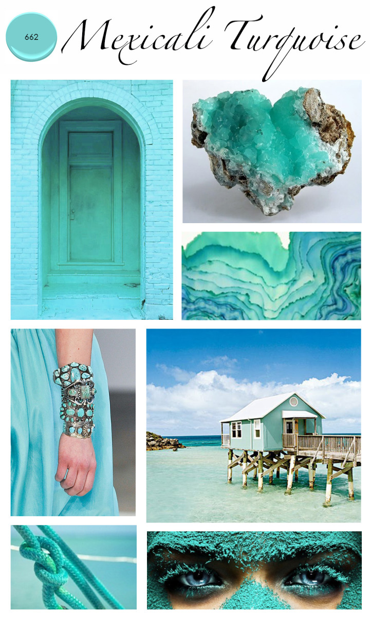 benjamin_moore_mexicali-turquoise_662(1)