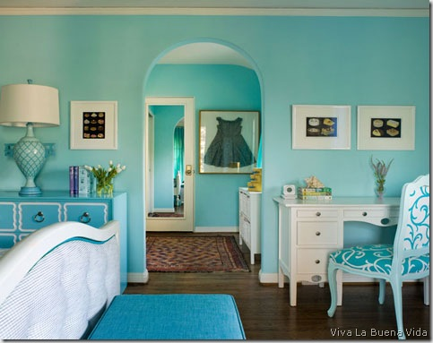 benjamin_moore_mexicali-turquoise_662(10)