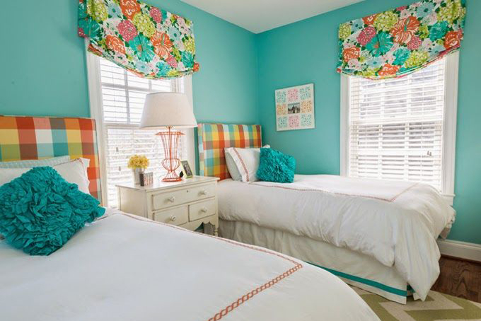 benjamin_moore_mexicali-turquoise_662(11)