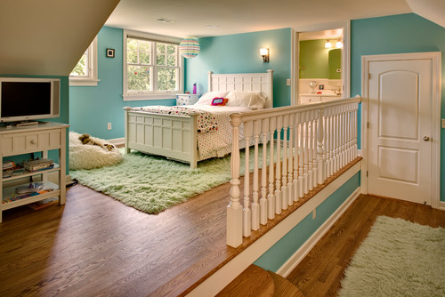 benjamin_moore_mexicali-turquoise_662(12)