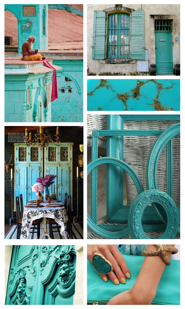 benjamin_moore_mexicali-turquoise_662(2)