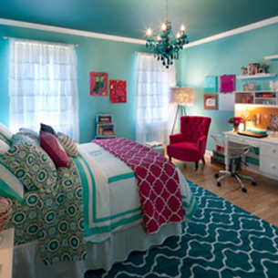 benjamin_moore_mexicali-turquoise_662(3)