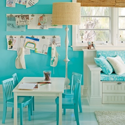 benjamin_moore_mexicali-turquoise_662(4)