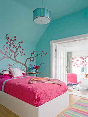 benjamin_moore_mexicali-turquoise_662(5)