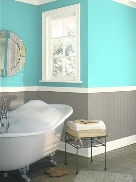 benjamin_moore_mexicali-turquoise_662(6)
