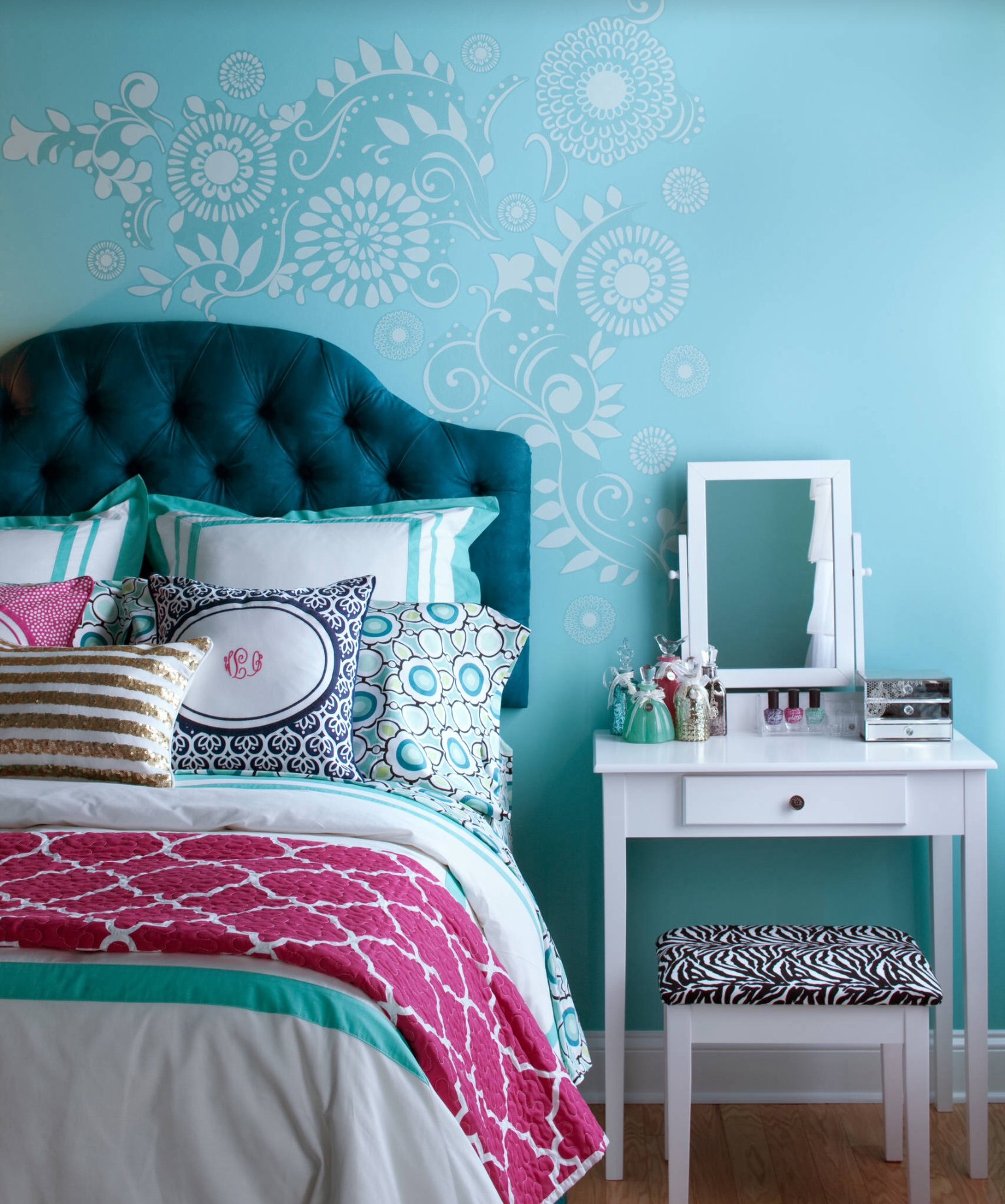 benjamin_moore_mexicali-turquoise_662(7)