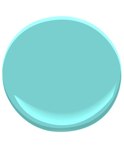 benjamin_moore_mexicali-turquoise_662(8)