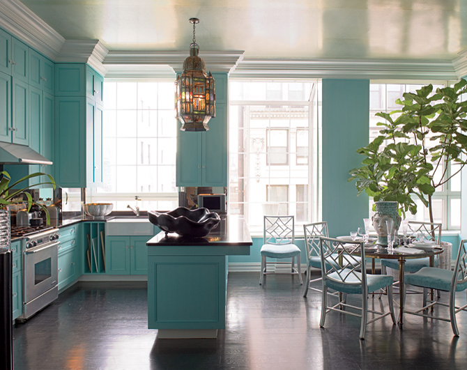 benjamin_moore_mexicali-turquoise_662(9)