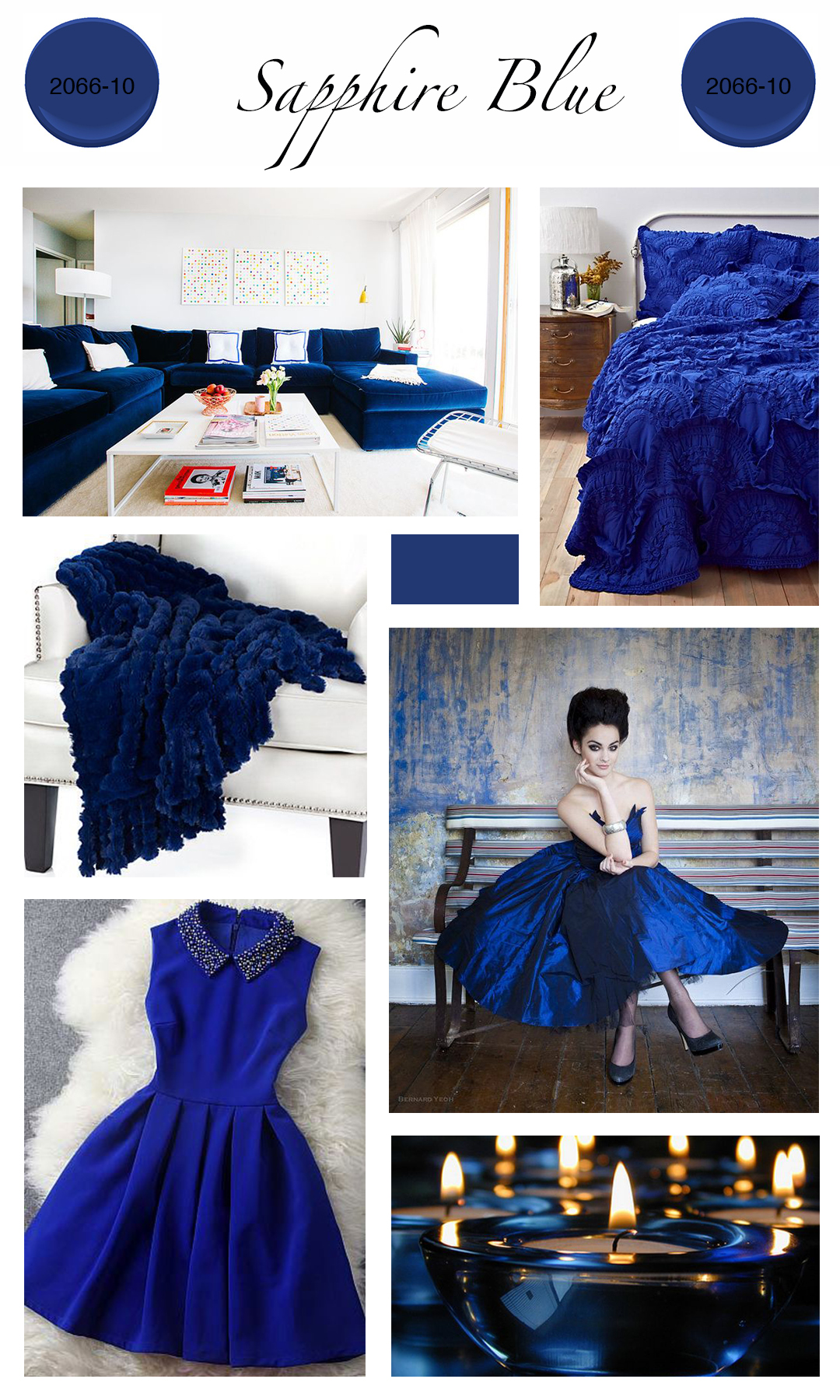 benjamin_moore_sapphire_blue_2066-10(1)