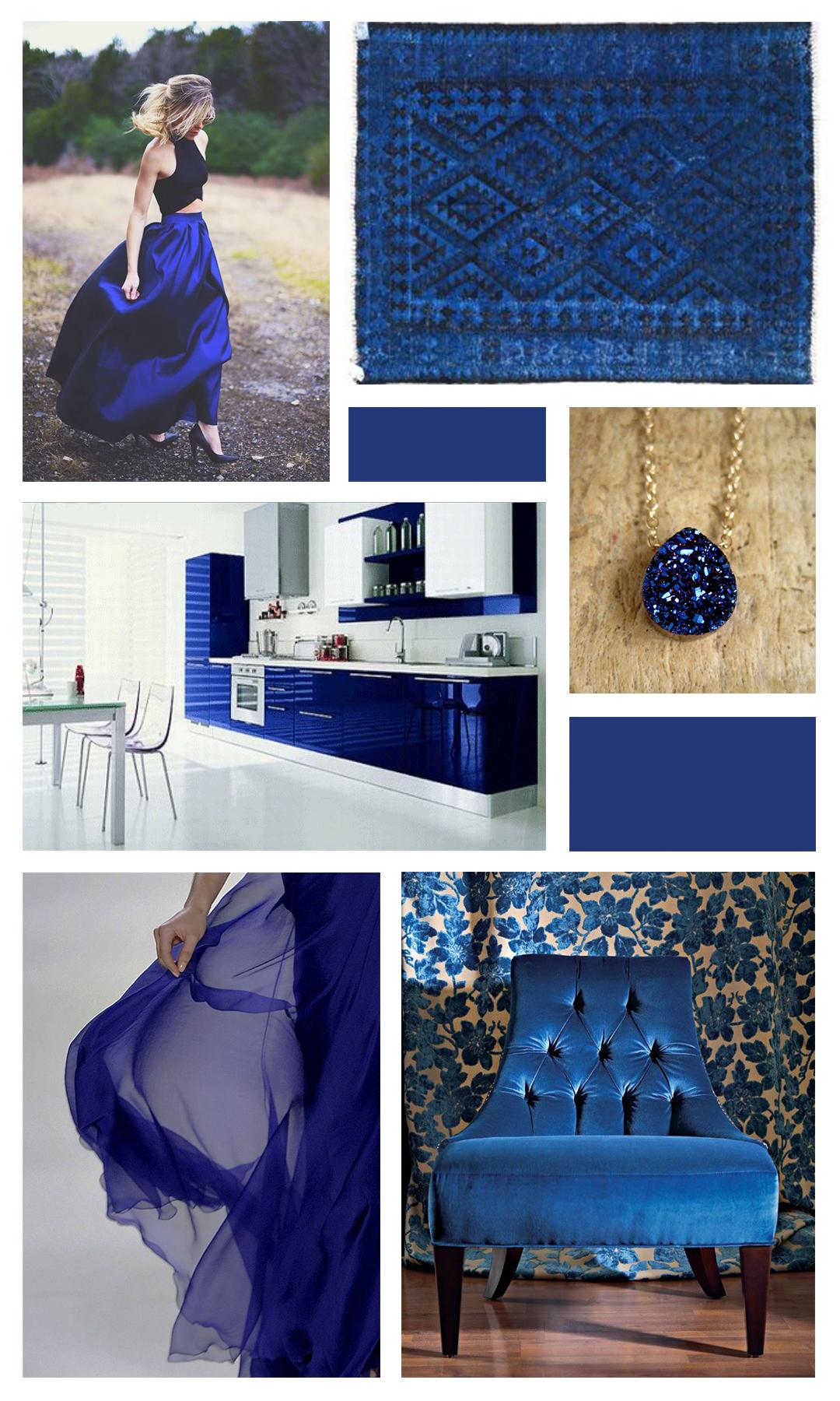 benjamin_moore_sapphire_blue_2066-10(2)